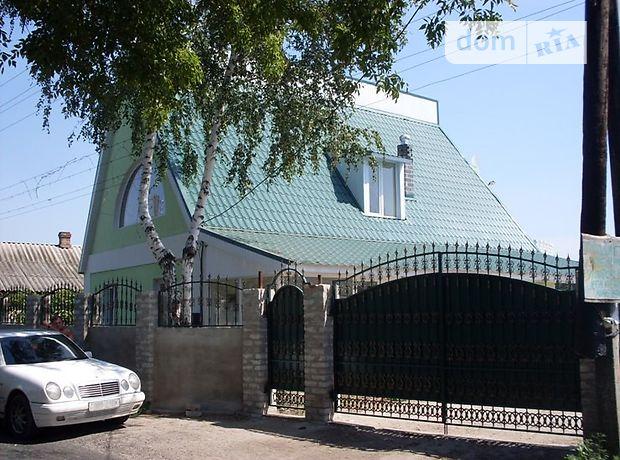 Продаж будинку, 150м², Донецька, Красний Лиман, c.Ярова