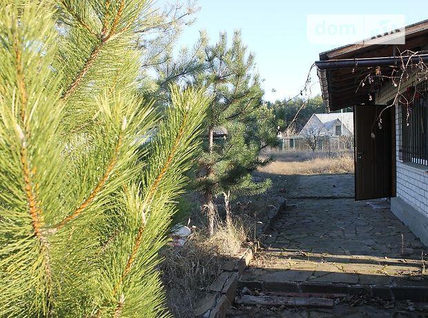 двухэтажный дом с садом, 250 кв. м, кирпич. Продажа в КрасныйЛимане фото 1