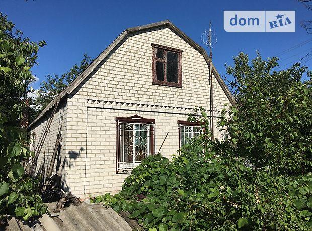 Продажа дома, 60м², Полтавская, Кременчуг, c.Чечелево