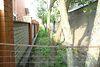 двухэтажный дом с камином, 297 кв. м, керамзитобетон. Продажа в Кременчуге район Кременчуг фото 2