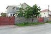 двухэтажный дом с камином, 297 кв. м, керамзитобетон. Продажа в Кременчуге район Кременчуг фото 3