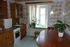 двухэтажный дом с камином, 297 кв. м, керамзитобетон. Продажа в Кременчуге район Кременчуг фото 5
