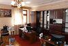 двухэтажный дом с камином, 297 кв. м, керамзитобетон. Продажа в Кременчуге район Кременчуг фото 8