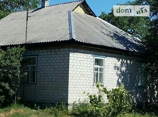 Продажа дома, 90м², Полтавская, Кременчуг