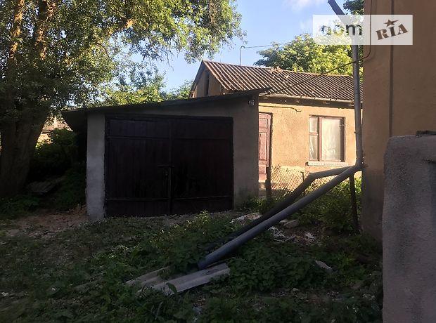 Продажа дома, 150м², Тернопольская, Кременец, р‑н.Кременец