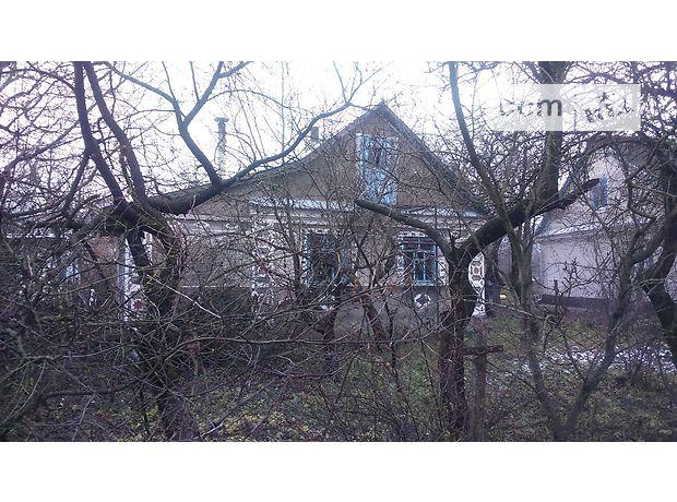 Продаж будинку, 65м², Тернопільська, Кременець, c.Великі Млинівці