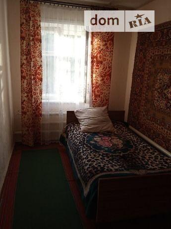 одноэтажный дом с гаражом, 89 кв. м, кирпич. Продажа в Кременной фото 1