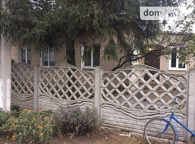 Продажа дома, 62м², Днепропетровская, Кринички, c.Щорск (нов. Божедаровка), Высокая