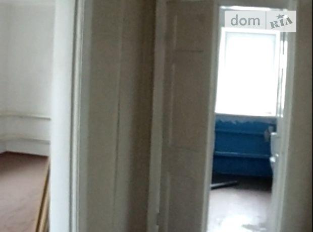Продажа дома, 68м², Днепропетровская, Кривой Рог, р‑н.Долгинцевский, Тютюнника улица, дом 4