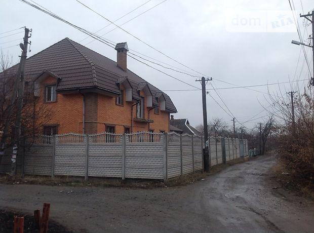 Продажа дома, 280м², Днепропетровская, Кривой Рог, р‑н.Долгинцевский, Урбанского