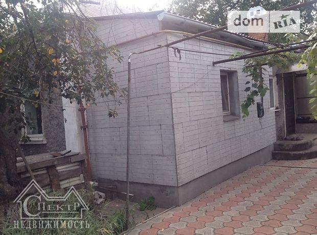 Продажа дома, 68м², Днепропетровская, Кривой Рог, р‑н.Долгинцевский, Вернадского улица