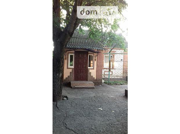 Продаж будинку, 90м², Дніпропетровська, Кривий Ріг, р‑н.Долгінцевський