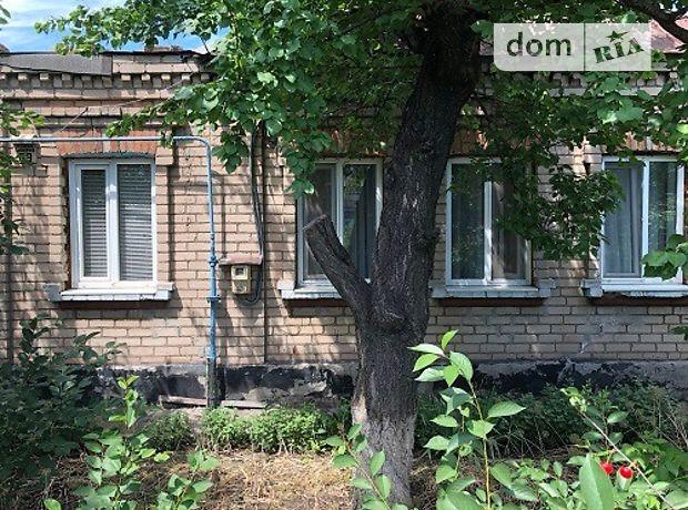 Продажа дома, 48м², Днепропетровская, Кривой Рог, р‑н.Долгинцевский, Вакуленчука, дом 69