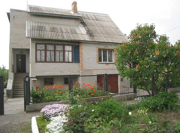 Продажа дома, 180м², Днепропетровская, Кривой Рог, р‑н.Ингулецкий, Вишнёвая