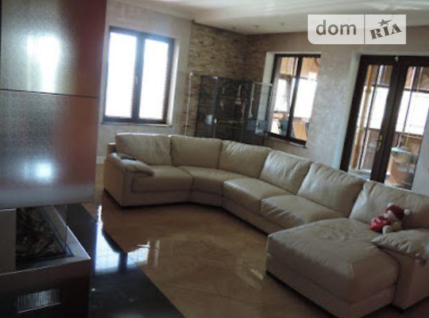 Продаж будинку, 400м², Дніпропетровська, Кривий Ріг, р‑н.Жовтневий, Лісова вулиця