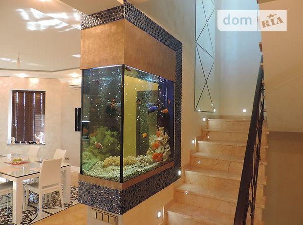 Продажа дома, 400м², Днепропетровская, Кривой Рог, р‑н.Жовтневый, Лесная улица