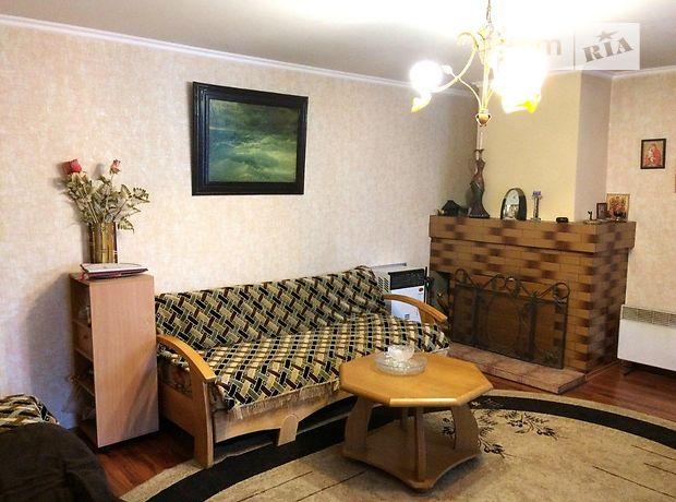 Продажа дома, 213м², Днепропетровская, Кривой Рог, c.Новополье, Леси Украинки, дом 38