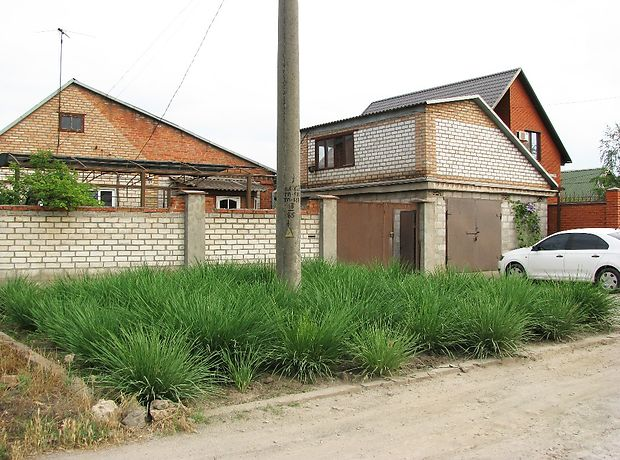 Продаж будинку, 104м², Дніпропетровська, Кривий Ріг, р‑н.Саксаганський, Харцизька вулиця