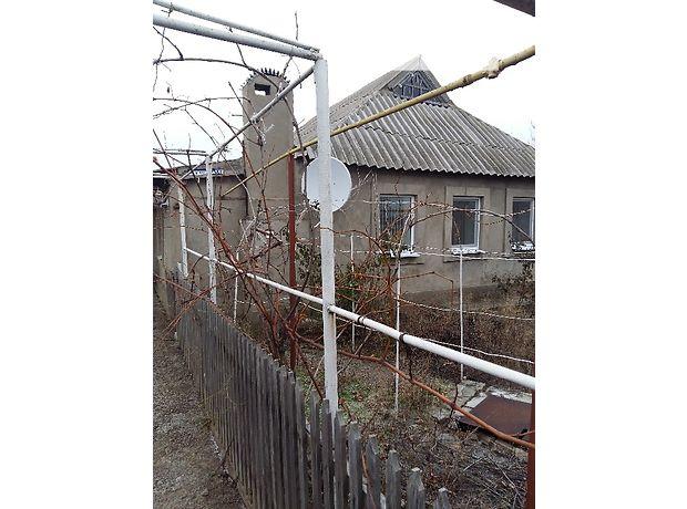 Продажа дома, 100м², Днепропетровская, Кривой Рог, c.Широкое
