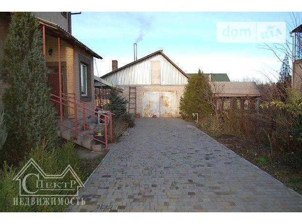 Продажа дома, 142м², Днепропетровская, Кривой Рог, р‑н.Терновской, Михайличенка