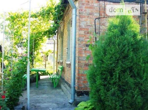 Продаж будинку, 60м², Дніпропетровська, Кривий Ріг, р‑н.Тернівський, Аросеевская