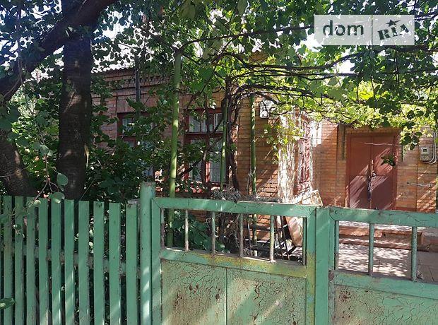 Продажа дома, 65м², Днепропетровская, Кривой Рог, р‑н.Центрально-Городской, Буковинская улица