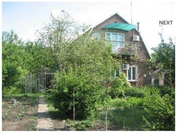 Продаж будинку, 114м², Дніпропетровська, Кривий Ріг, р‑н.Центрально-Міський, Лагерна вулиця