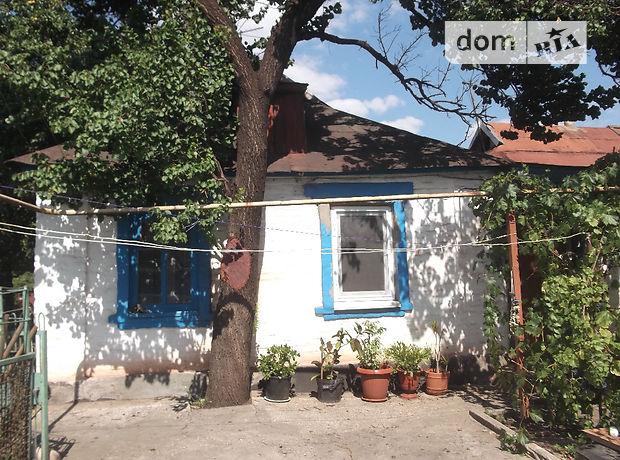 Продажа дома, 86м², Днепропетровская, Кривой Рог, р‑н.Центрально-Городской, Украинская