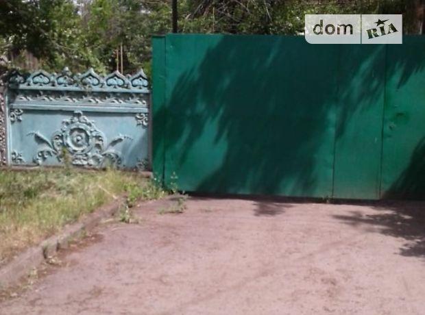 Продажа дома, 200м², Днепропетровская, Кривой Рог, р‑н.Центрально-Городской, Зелный гай