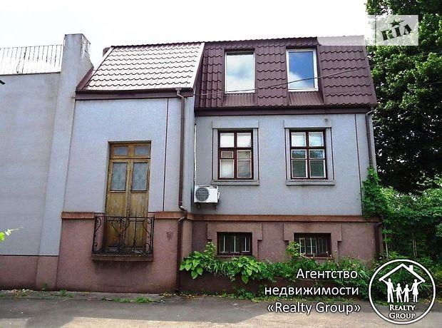 Продаж будинку, 236.1м², Дніпропетровська, Кривий Ріг, р‑н.Центрально-Міський, Плеханова вулиця