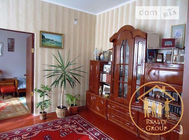 Продаж будинку, 65м², Дніпропетровська, Кривий Ріг, р‑н.Центрально-Міський