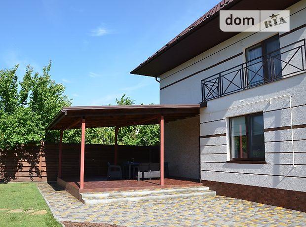 Продажа дома, 187м², Днепропетровская, Кривой Рог, c.Вольное