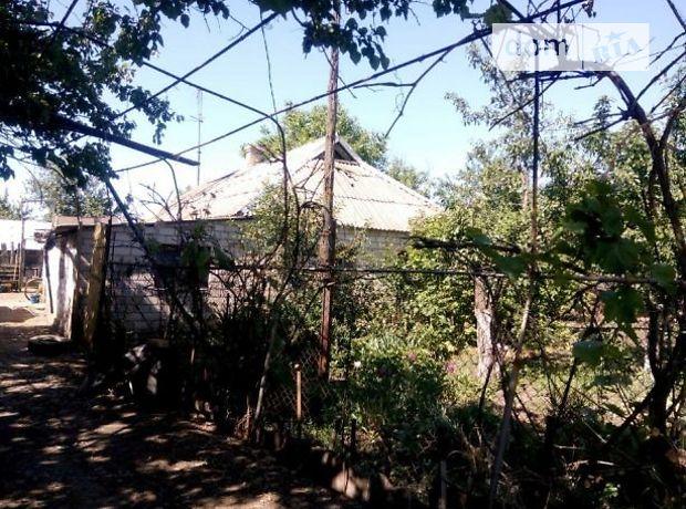Продажа дома, 40м², Днепропетровская, Кривой Рог