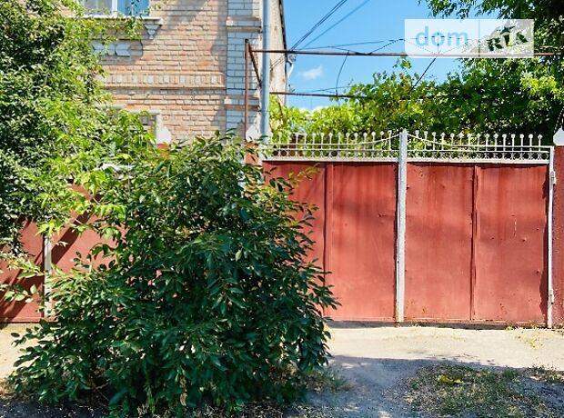 двухэтажный дом с садом, 355 кв. м, кирпич. Продажа в Кропивницком район Кущевка фото 1