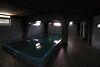 одноэтажный дом с баней/сауной, 100 кв. м, кирпич. Продажа в Подгайцах (Кировоградская обл.) фото 1