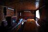 одноэтажный дом с баней/сауной, 100 кв. м, кирпич. Продажа в Подгайцах (Кировоградская обл.) фото 2