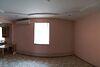 одноэтажный дом с баней/сауной, 100 кв. м, кирпич. Продажа в Подгайцах (Кировоградская обл.) фото 3