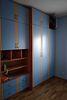 одноэтажный дом с баней/сауной, 100 кв. м, кирпич. Продажа в Подгайцах (Кировоградская обл.) фото 5