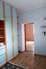 одноэтажный дом с баней/сауной, 100 кв. м, кирпич. Продажа в Подгайцах (Кировоградская обл.) фото 6