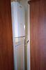одноэтажный дом с баней/сауной, 100 кв. м, кирпич. Продажа в Подгайцах (Кировоградская обл.) фото 8