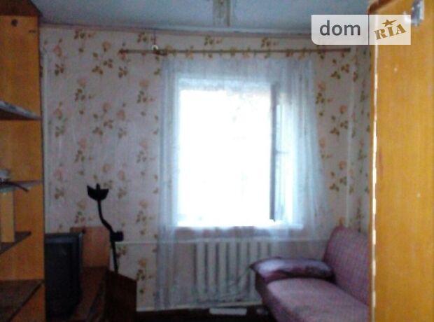 одноэтажный дом с подвалом, 77 кв. м, кирпич. Продажа в Кропивницком район Подольский фото 1