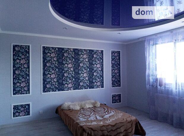 одноэтажный дом с садом, 98 кв. м, шлакоблок. Продажа в Шостаковке (Кировоградская обл.) фото 1
