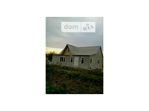 Продажа дома, 96м², Винницкая, Крыжополь, р‑н.Крыжополь, Тіниста