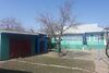 одноэтажный дом, 100 кв. м, блочно-кирпичный. Продажа в Городковке (Винницкая обл.) фото 3