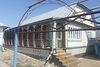 одноэтажный дом, 100 кв. м, блочно-кирпичный. Продажа в Городковке (Винницкая обл.) фото 4
