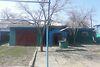 одноэтажный дом, 100 кв. м, блочно-кирпичный. Продажа в Городковке (Винницкая обл.) фото 5