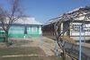 одноэтажный дом, 100 кв. м, блочно-кирпичный. Продажа в Городковке (Винницкая обл.) фото 6