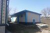 одноэтажный дом, 100 кв. м, блочно-кирпичный. Продажа в Городковке (Винницкая обл.) фото 7