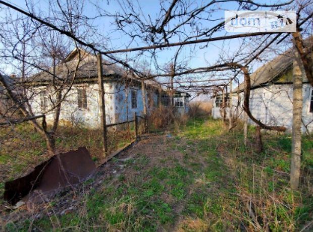 одноэтажный дом с садом, 120 кв. м, кирпич саманный. Продажа в Ладыжине район Ладыжин фото 1