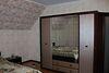 двоповерховий будинок з садом, 154 кв. м, цегла. Продаж в Ладижинi, район Ладижин фото 5